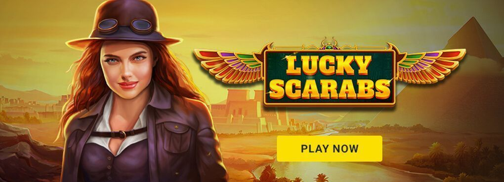 Gaming Got Easier With the mFortune Mobile Casino