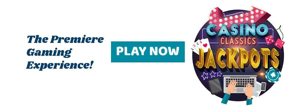 Play the Sterling Silver 3D Slot from Microgaming