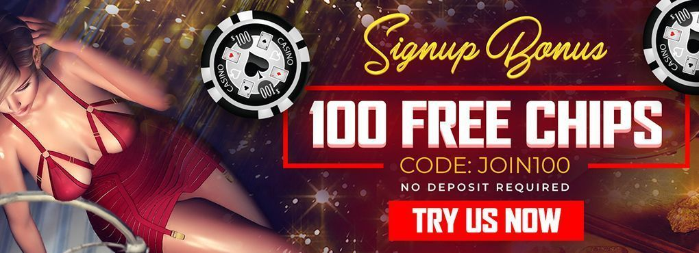 GoWild Casino Offering Up to 400 Free Spins