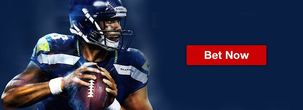 BetPhoenix Flash Casino