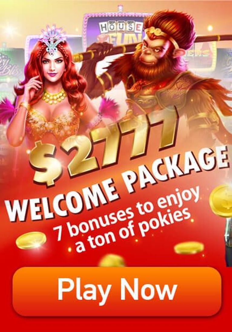 Aussie Online Pokie Players to Top Up Accounts From Anywhere