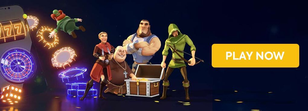 New Microgaming Slot Rabbit in the Hat