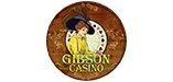Enjoy a Wild West Theme at Gibson Casino