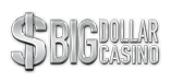Bet Big Dollar Casino Bonus Codes