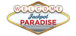 New Year Promotions for Jackpot Paradise Casino