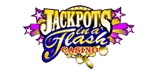 Jackpots In a Flash Casino