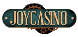 Joy Flash Casino