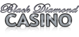Black Diamond Casino Bonus Codes