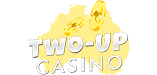 Two-Up Casino No Deposit Bonus Codes