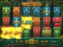 Totem Towers Slots